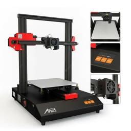 Impressora 3D Anet ET4 + 2kg de filamento