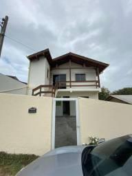 Alugo casa no Muquém/Rio vermelho
