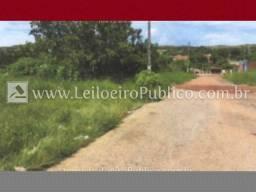 Santo Antônio Do Descoberto (go): Casa gazep wvlyk