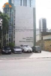 Sala para alugar, 30 m² por R$ 1.300,00/mês com taxas - Boa Viagem - Recife/PE