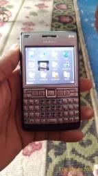 Celular Nokia em perfeito estado por apenas r$ 100