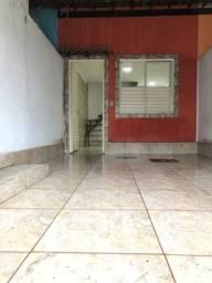 Vendo casa duplex condomínio fechado próx Outlet Duque de Caxias - Figueira