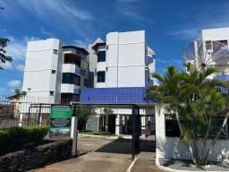 Vendo #Excelente #Apartamento no Res. Itaguaí em Caldas Novas