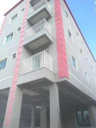 N:1] Apartamento de 02 quartos , entrada parcelada aceita veiculo