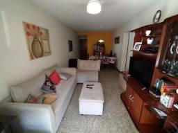 Oportunidade! Apartamento 2 quartos em Praia do Canto