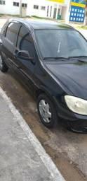 Celta 2010 15.300,00 - 2010