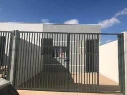 CASA COM 2 DORMITÓRIOS À VENDA, 75 M² POR R$ 245.000 - PARQUE BANDEIRANTES I (NOVA VENEZA)