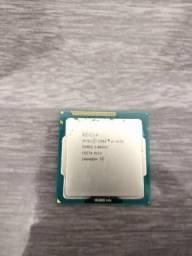 Processador Core i5 3330 socket 1155 comprar usado  Natal