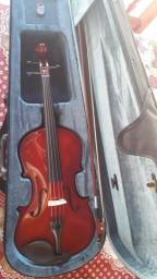 Viola clássica VIVACE 4/4