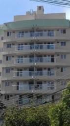Melody Residences   Cobertura Duplex em Olaria de 2 quartos com suíte   Real Imóveis RJ