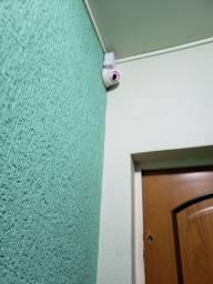 Apartamento-Aluguel