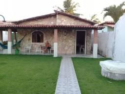 SU070 - Casa na Ilha de Itaparica - 02 quartos