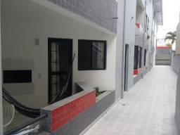 Apartamento Praia Brava de Caiobá 2 qts Gar Sacada Ótima Localização - Litoral PR