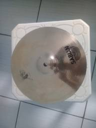 Splash sabian xs 20