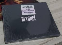 Beyoncé CD/DVD 2013