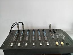 Mesa wattsom MXS 6S