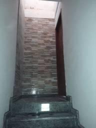 Vendo apartamento ou troco por imóvel em Guarapari ES