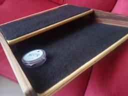 Board para pedais
