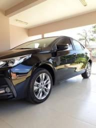 Corolla 2019 - 2019
