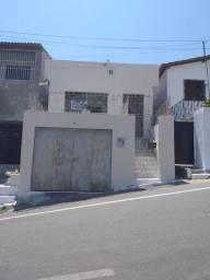 Casa no Centro em Apuiarés