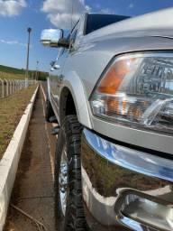 Dodge ram 2012 carro extra
