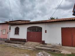 Aluguel de Casa em Pinheiro-Ma