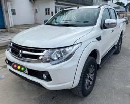 L200 triton sport hpe s 2019/2020