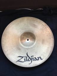 Zildjian  avedis Crash 16