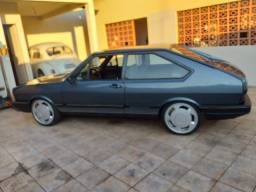 Passat pointer ano 87
