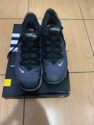 Tênis Nike Lebron James XVI Low Soundtrack
