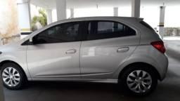 Ônix 17/18 completo carro extra carro de mulher somente 20.000km fone *