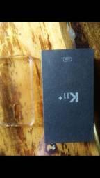 LG K11+ COM CAIXA em otimo estado