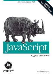 Javascript o guia definitivo 6 edicao .pdf