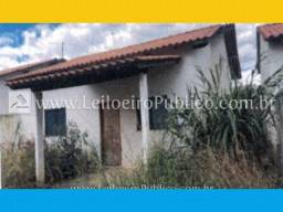 Águas Lindas De Goiás (go): Casa aoqpg cilzm