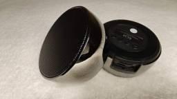 Caixa de Bluetooth Leshp Original Nova