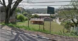 Terreno à venda em Vila nova, Novo hamburgo cod:12304