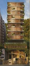HAUS 34 - Apartamento com 4 suítes em Botafogo - Rio de Janeiro, RJ - ID34665