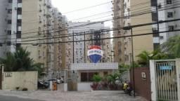 Apartamento com 2 Quartos, 45 m² - Coqueiro - Ananindeua/PA