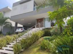 Casa com 4 dormitórios à venda, 260 m² por R$ 1.400.000,00 - Alphaville Litoral Norte 2 -