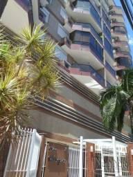 Apartamento para alugar com 3 dormitórios em Centro, Novo hamburgo cod:17909