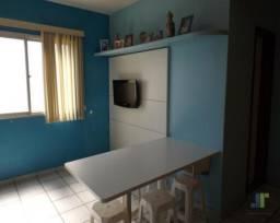 Apartamento 2 quartos na Enseada Azul - Guarapari
