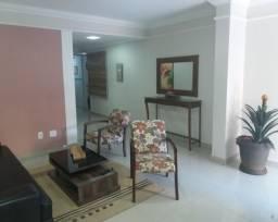 Amplo apartamento 3 quartos na Praia do Morro