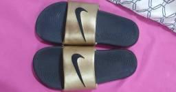 Vendo Chinelo Nike Original