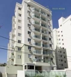 Apartamento para alugar com 2 dormitórios em Jardim camburi, Vitória cod:1140