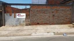 Terreno à venda em Jardim nova europa, Hortolândia cod:LF9482506