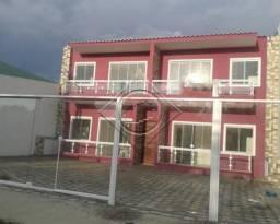Apartamento à venda com 2 dormitórios em Sao jose, Sao pedro da aldeia cod:SAP2046