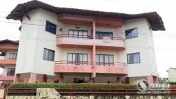 Apartamento com 3 dormitórios à venda, 99 m² por R$ 250.000,00 - Destacado - Salinópolis/P