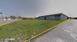 Terreno para alugar, 9224 m² por R$ 20.000,00/mês - Bockmann - Paranaguá/PR