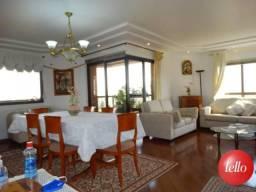 Apartamento para alugar com 4 dormitórios em Vila madalena, São paulo cod:216592