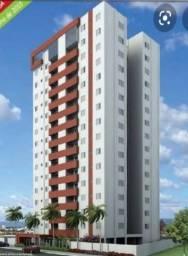 Apartamento Araguaína-TO